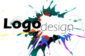professional-logo-design