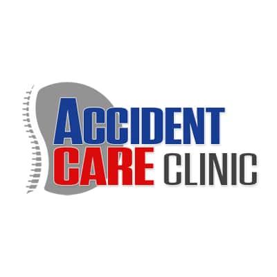 16-Accident-Care-Clinic