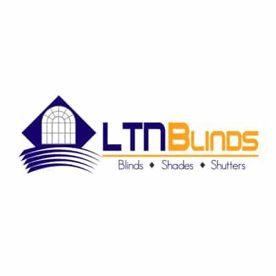 17-LTN-Blinds