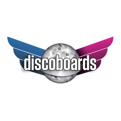 18-Disco-Boards