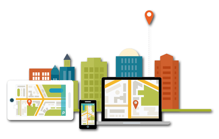 local search marketing long island ny