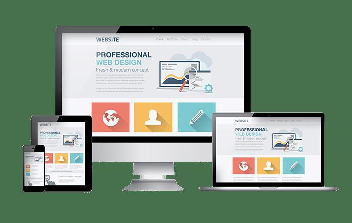 professional-web-design-service-nassau-county